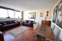 property to rent in Quadrangle House, Stratford