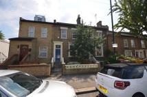 property to rent in Chobham Road, Stratford