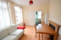 property to rent in Caulfield Road, East Ham