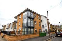 property to rent in 95 Buxton Road, Stratford