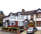 4 bed house in Preston Gardens, Ilford...