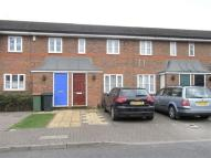 2 bed property to rent in Widgeon Close...
