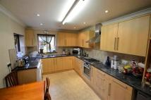 3 bedroom property to rent in Sherrard Road, Manor Park