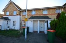 3 bedroom property in Covelees Wall, Beckton...