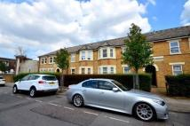 property to rent in Parkland Court, Stratford