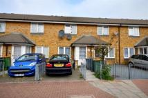 2 bed property to rent in Salmen Road, Plaistow...