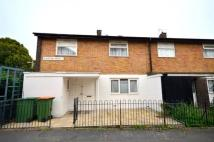 property to rent in Plaistow Grove, Stratford