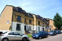 property to rent in Verbena Close, Canning Town, London