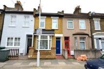 property to rent in Glenavon Road, Stratford, E15