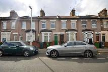 property to rent in Louise Road, Stratford, London, E15