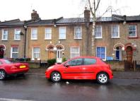 property to rent in Odessa Road, Forest Gate, E7