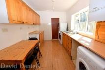 property to rent in Torrens Road, Stratford, London, E15