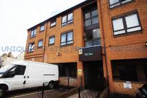 1 bedroom Flat in Grove Road West, Enfield