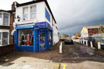 property for sale in High Street, Enfield