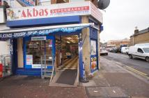property for sale in Hertford Road, Enfield