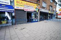 property for sale in Bullsmoor Lane, Enfield