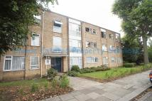 Flat in Bough Beech Court...