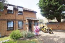 1 bed Flat for sale in Osprey Mews, Enfield