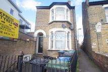 Detached house in Nags Head Road, Enfield