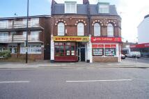 property for sale in Baker Street, Enfield