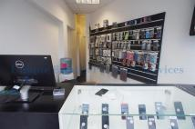 property for sale in Hoe Lane, Enfield