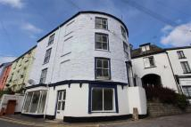 4 bed End of Terrace home for sale in Commercial Road...