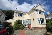 Franklyns Detached property for sale