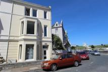 4 bedroom End of Terrace home in Grand Parade, West Hoe...