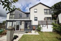 5 bedroom Detached home in Looseleigh Park, Plymouth