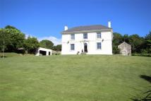 5 bedroom Detached home for sale in Nr Wembury, Devon