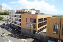 Apartment for sale in 43 Millbay Road, Plymouth