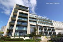 Apartment for sale in Azure, The Hoe, Plymouth