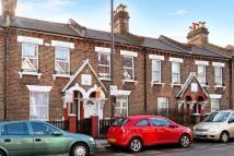 Cottage for sale in Kilburn Lane, London, W10