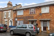 Cottage for sale in Droop Street, London, W10
