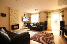 3 bedroom property to rent in Kirkham Road, Beckton