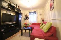2 bedroom Terraced home in Teal Close, West Beckton...