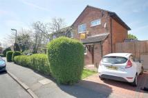 property to rent in Sheerwater Road, West Beckton, E16