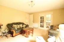 4 bed home for sale in Wintergreen Close...