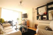 Flat to rent in Sunderland Point...