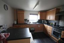 1 bed Flat in Renfew Close, Beckton...