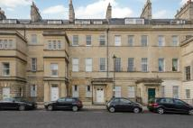 Apartment for sale in Marlborough Buildings...