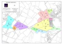 Land for sale in Staverton Road, Holt...