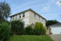 4 bedroom Detached home in Seven Acres Lane...