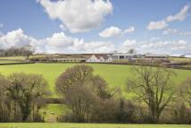Bungalow for sale in Tredodridge, Cowbridge...