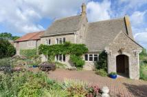 Blatchbridge Detached house for sale