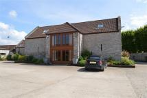 2 bedroom property in TYTHE BARN, SALTFORD...