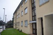 Apartment in HIGH STREET, WESTON, BA1