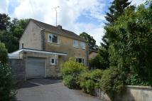 3 bed property to rent in CHEDWORTH CLOSE, BATH...