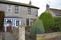 property in EASTON TOWN, SHERSTON...