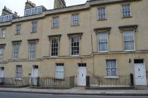 4 bed property to rent in CHARLOTTE STREET, BATH...